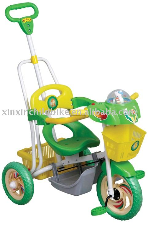 baby tricycle baby trikes kids trikes baby stroller