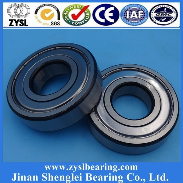Hot Selling high quality Electrical Motor 6313ZZ stainless steel ball bearing gambar bearing