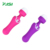 G-Spot Wand Vibrator For Woman Sex Toys Adult Product