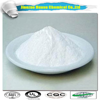 Oil based easy dispersion titanium dioxide rutile grade