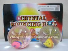 Fashion design water bouncing ball FN84251104