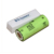 26650 battery 2500mah 3.2v lithium iron phosphate battery