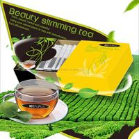 100% no side effect easily slim body 7 days fat reducing tea
