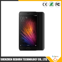 Original Xiaomi Mi5 Pro M5 Mobile Phone Snapdragon 820 4g FDD ITE cellphone