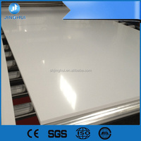 Excellent chemical and corrosion resistance noise barriers board for Furniture