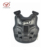 Motorbike Jacket Armor Motorcycle MX Field Racing Body Armor Protector
