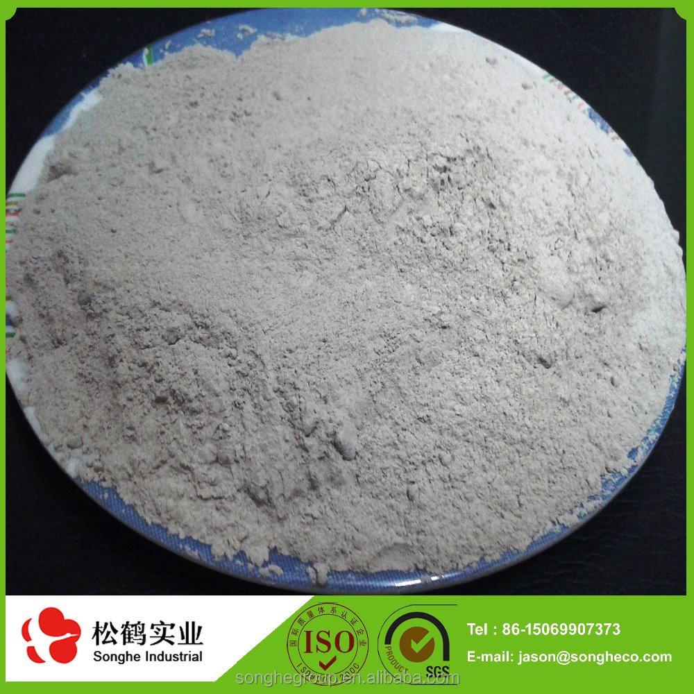 Ground Granulated Blast Furnace Slag : Ground granulated blast furnace slag s buy