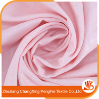 Pink embossed furniture fabric for wholesale