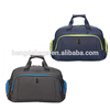 new design sport duffle gym bag travel luggage bag