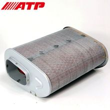OEM HFA1914 CB1000 FP FR FS FT FV BIG1 CB1300 -2 Motorbike Air Filter For HONDA