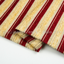 The Best Price China manufacter textile fabric yarn dyed fabric