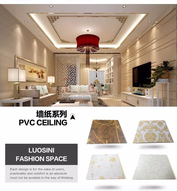 Ceiling tiles cheap