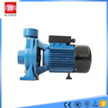 reliable performance motor water pump turbine pump