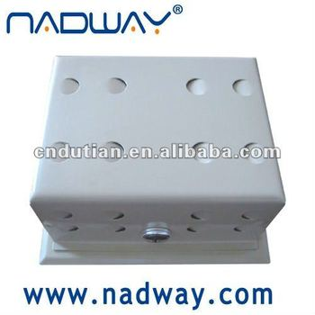 electric iron thermostat switch