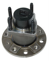SUPER QUALITY COMPETITIVE PRICE OF WHEEL HUB FOR SAAB1604002