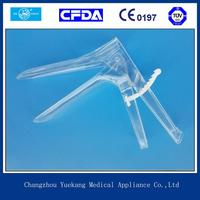 vaginal speculum types Vaginal Speculum vaginal speculum virgin with high quality