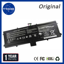 Original Laptop Battery C21-TF201XD For Asus TF201XD Eee Pad TF201 TF300T Series Tablet Genuine Notebook Battery