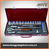 24 pieces Motorcycle special tool for workshop, hand tools