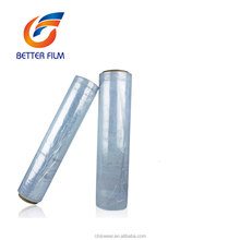 Wrap Static Cling Film / Protective Film