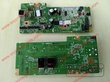 shenzhen printer placement parts motherboard for Epson L210 refurbished mainboards