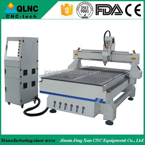 cnc woodworking machine reviews