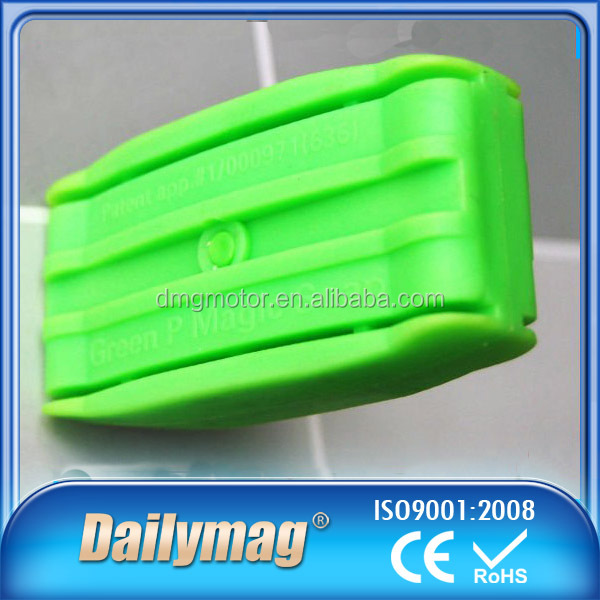 2014 Well Sale In China Magnetic Water Soap