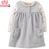 /product-detail/winter-2-pieces-jumper-set-baby-girl-dress-60113608104.html