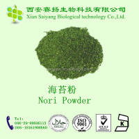 Wholesale the best quality Chinese pure nori powder