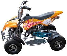 Cheap 4 wheeler 49cc mini quad atv for kids