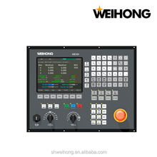 Weihong High Precision NK260 CNC Controller for engraving machines