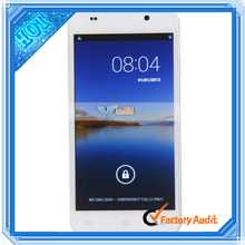 ZOPO C2 MTK6589T Quad Core 1.5GHz Quad Band Android 4.2 OS 32GB+2GB Dual Cards Dual Standby WiFi Bar Cellphone White