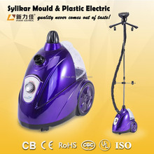 Good Material Clean Dust Standing Clothes Electric Steam Iron