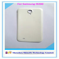 Original New Back Cover For Samsung Note1 I9200 Back Case battery cover