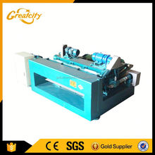 Vertical Veneer Slicers/veneer peeling machines/veneer chipper
