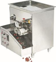 Full automatic traditional Chinese medicine pill making machine
