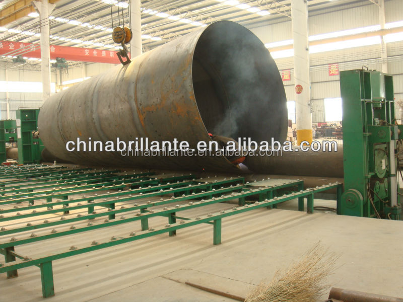 JIANGSU NANTON: BRILLANTE: Factory Best Sale!! Top Quality NC Machinery upper <strong>roller</strong> universal rolling