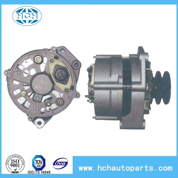 bosch alternator 28v specifications 0124555009 0124555008 0123510082