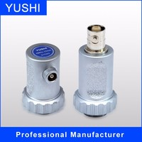 Immersion Ultrasonic Transducers Ultrasonic Transducer Mhz Ultrasonic Humidifier Piezoelectric Transducer