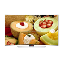 china suppliers 28 Inch Hotel OEM/ODM Cheap LED TV