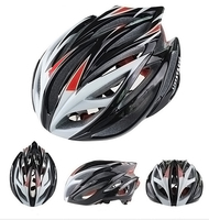 2016 New Road Bike Bicycle Cycling Helmet 55-62cm Sport Helmets Cycling Bike With Carbon Fiber