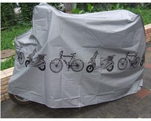 Good selling bicycle cover /waterproof bicycle cover /bicycle rain cover
