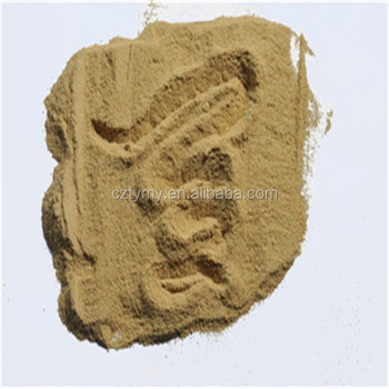 Inactive pure brewer yeast good price for animal feed