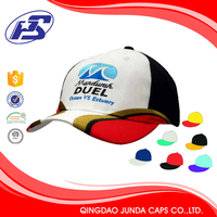 wholesale fashion rhinestone Cheap Wholesale Custom Plain golf cap clip ball marker