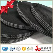 Shoes Woven Elastic Band Tape