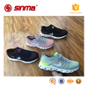 men sport shoes china 2017 new product wholesale good quality cheap sport shoes size 40-44# for men