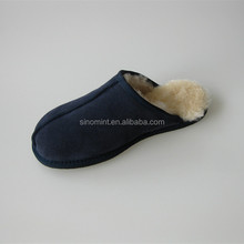 man nude beach cheap sheepskin slippers