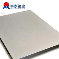 Professional Manufctuer 6061 Aluminum Alloy For Sailboat Mast