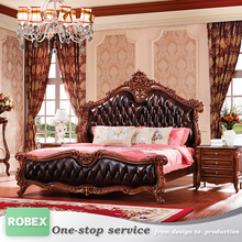 home latest bed set furniture latest mdf wood bed designs