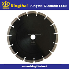 Power tools part diamond disc electric cutting tools