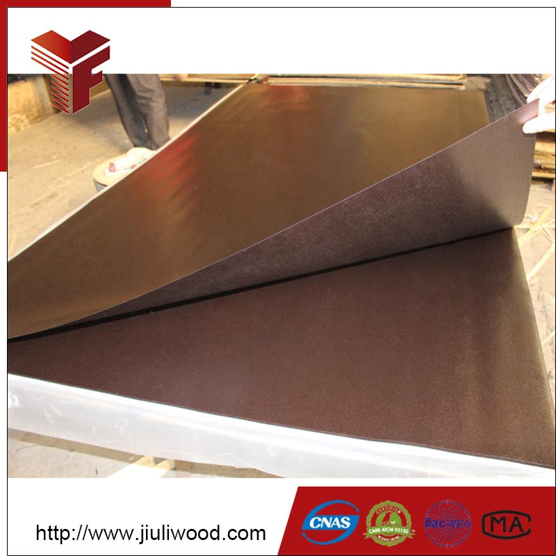 hot laminated plywood sheets with 7 ply